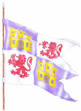 xFernandos-flag.jpg.pagespeed.ic.nHttQ337Y7
