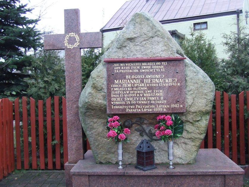 1024px-Lipsk_Monument_bl Marianny_Biernackiej