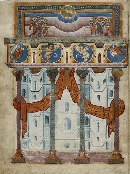 446px-Gospels_of_Saint_Médard_of_Soissons,_f._1v