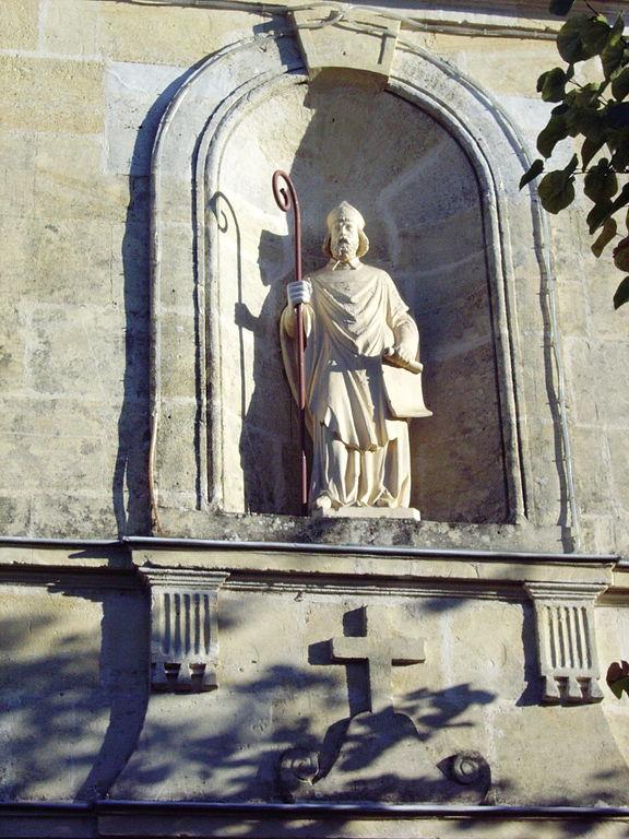 576px-Saint_medard_a_saint_medard_d_eyrans