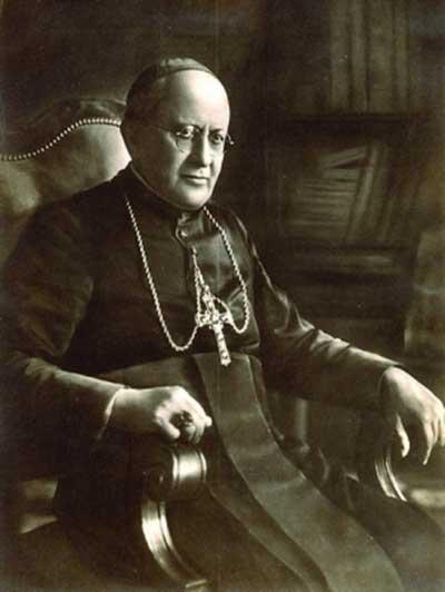 bl alexandru-rusu