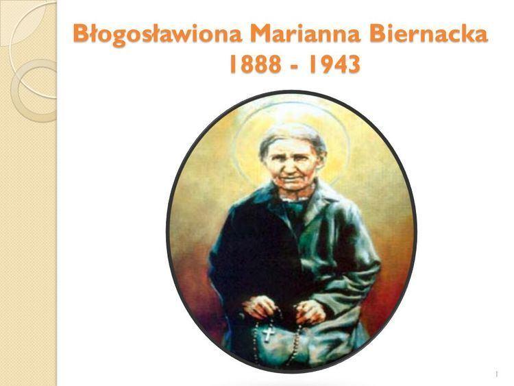 bl marianna-biernacka-5022b6e5-7567-4fff-990e-ef2b463afbf-resize-750