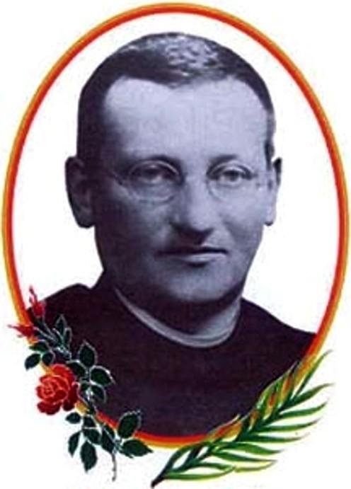 Blessed-Józef-Wojciech-Guz