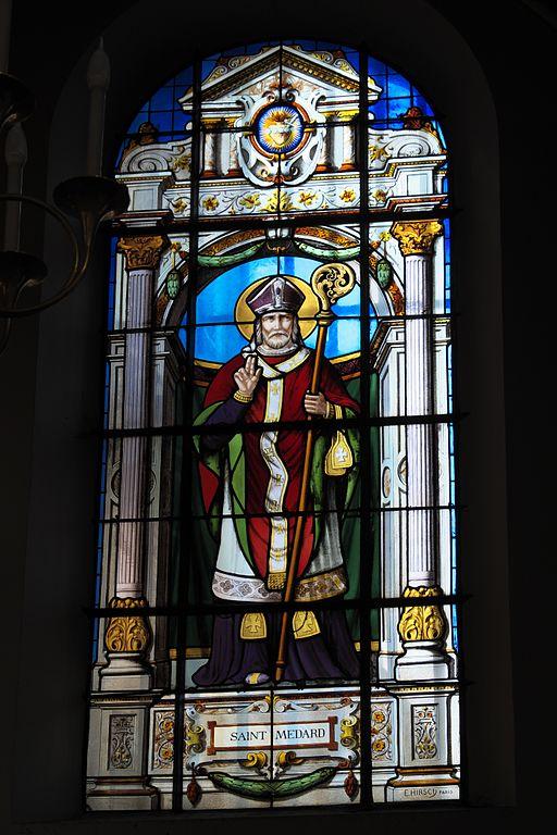 Brunoy_Église_Saint-Médard_215