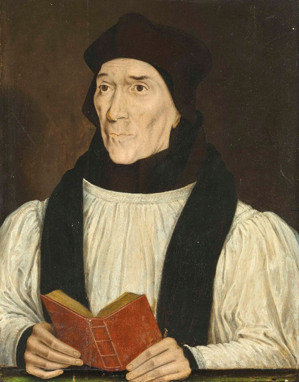 (english_school_16th_century_portrait_of_john_fisher_bishop_of_rocheste) smaller