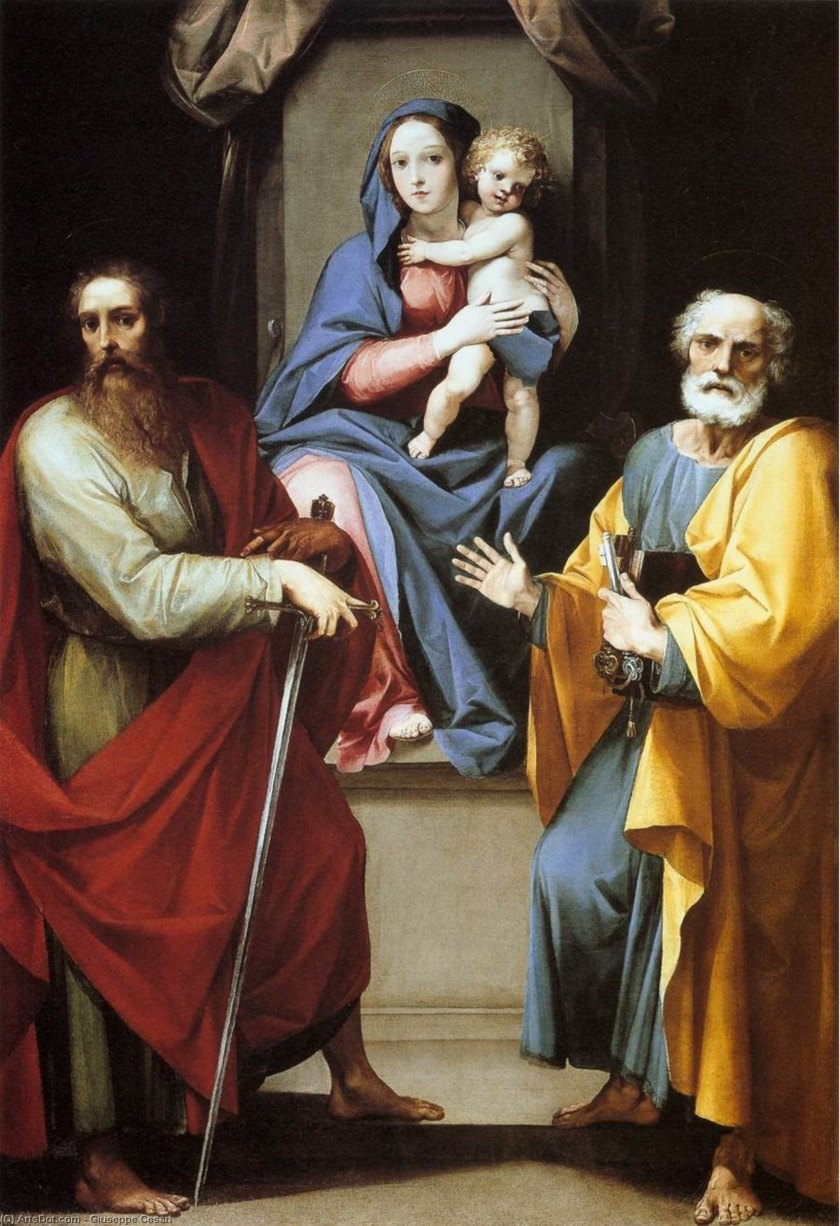 Giuseppe_cesari-madonna_and_child_with_sts._peter_and_paul