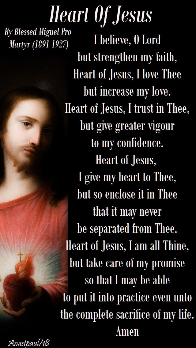 heart-of-jesus-bl-miguel-pro-28-feb-2018 and 10 june 2020