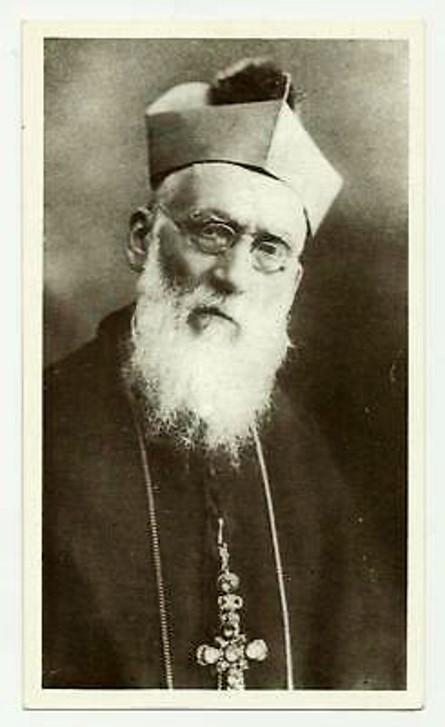 Holy-Card-bl andrea longhin