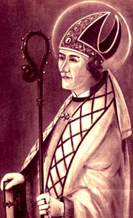 img-Saint-Ralph-of-Bourges