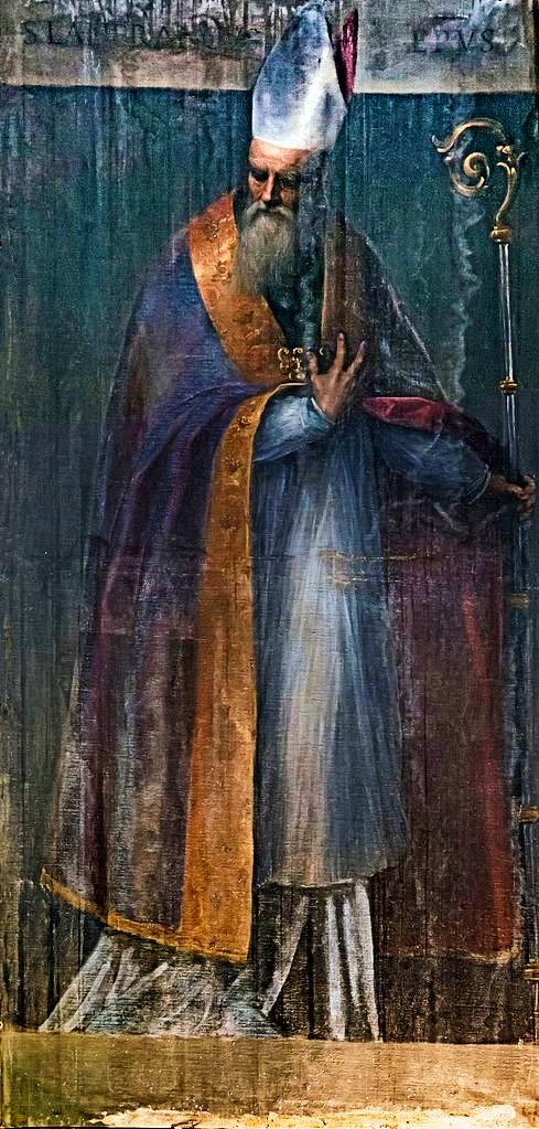 Interior_of_Chiesa_dei_Gesuiti_(Venice)_-_sacristy_-_Lanfranco_Beccari_Palma_il_Giovane (1)