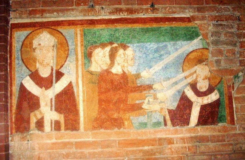 Martirio_di_Thomas_Becket_-_chiesa_di_San_Lanfranco