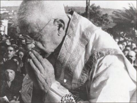 Padre Donizetti_01