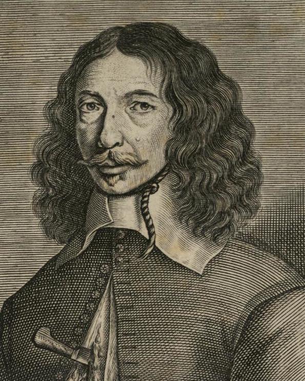 Portrait_ofbl _Father_Philip_Powel_(4672675)_(cropped)