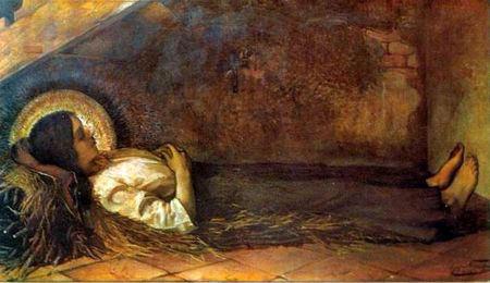 saint-germaine-death