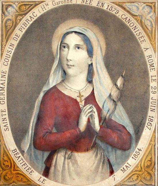 Saint_Germaine_Cousin