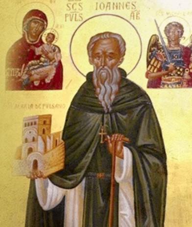 san-john-de-matera-santo-del-dia-20-de-junio-1