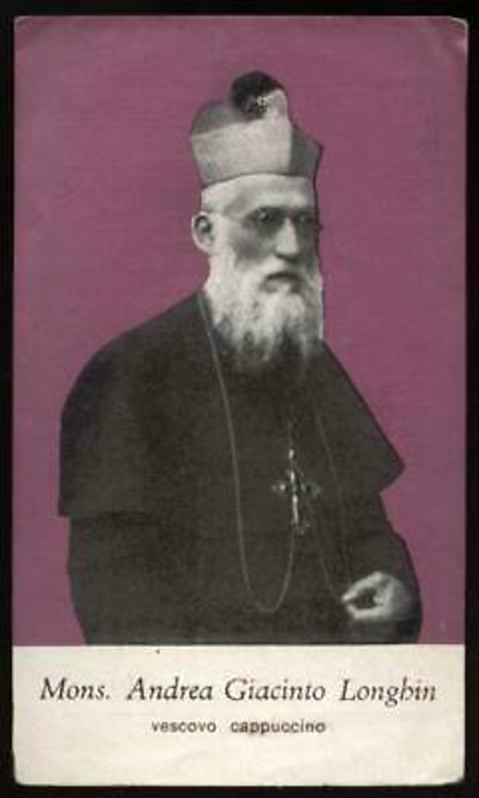 santino-holy-card-B-ANDREA-GIACINTO-LONGHIN