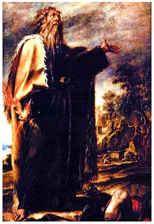 st Elijah[1].0