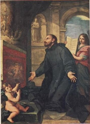 st francis-caracciolo-2-750