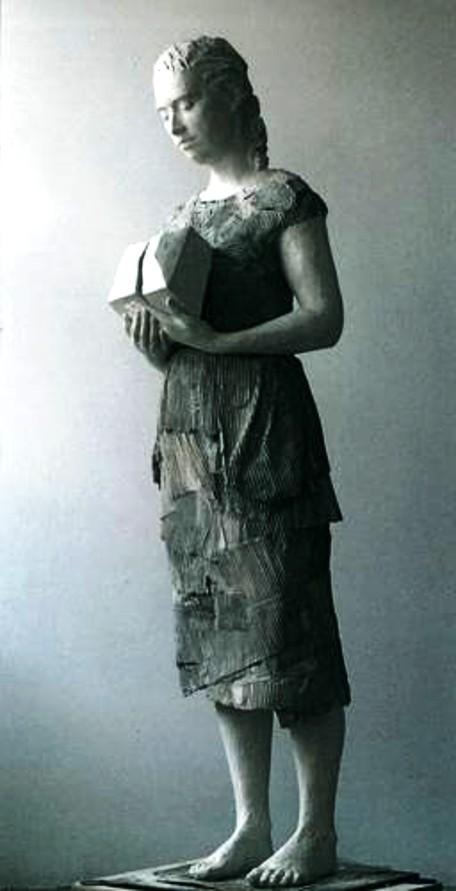 st margertha flesch statue in trier cathedralcsm_Mutter_Rosa_1_-_Einladungskarte_Frau_Wagner_73ef06340c