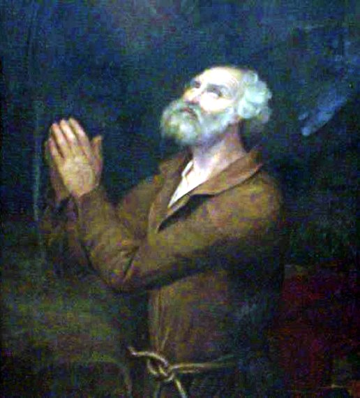 vl henry of treviso EnricoBozen-retouch