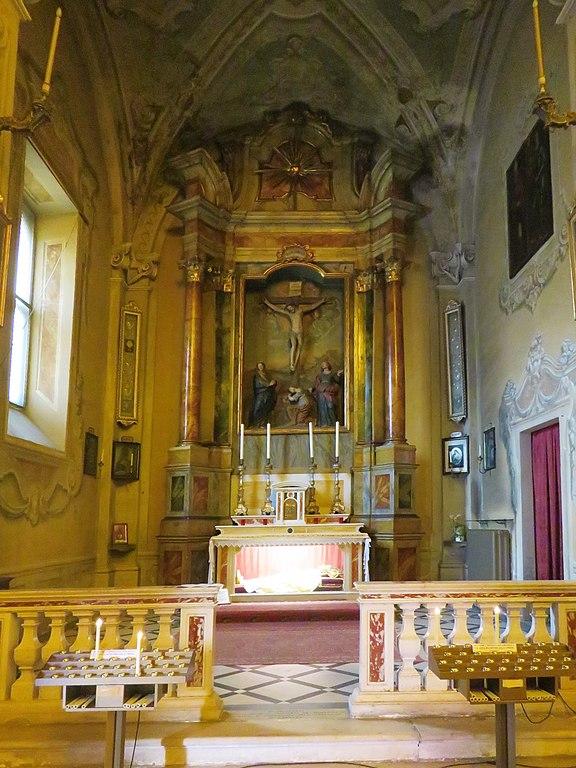 576px-09_Chiesa_di_San_Girolamo_-_Ferrara bl giovann tavelli