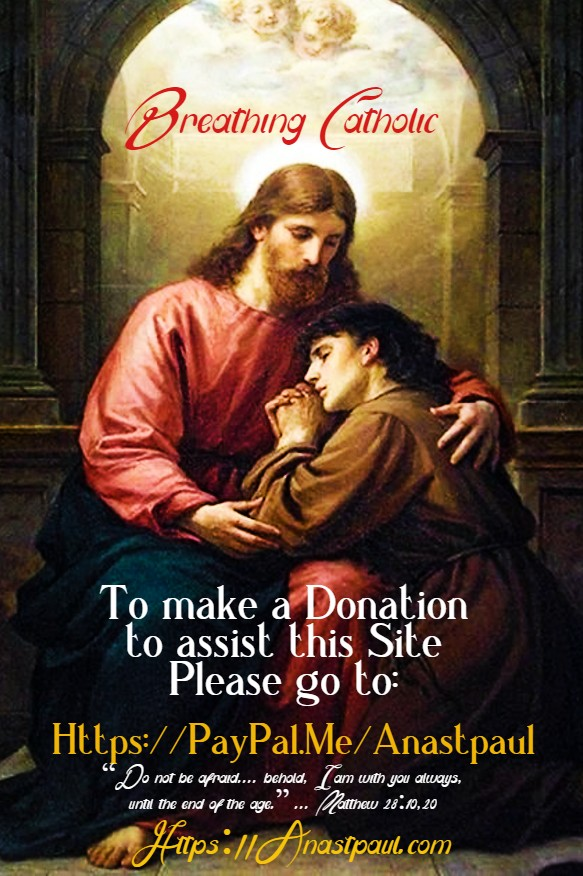 APPEAL MATTHEW 28 10,20 TO MAKE A DONATION