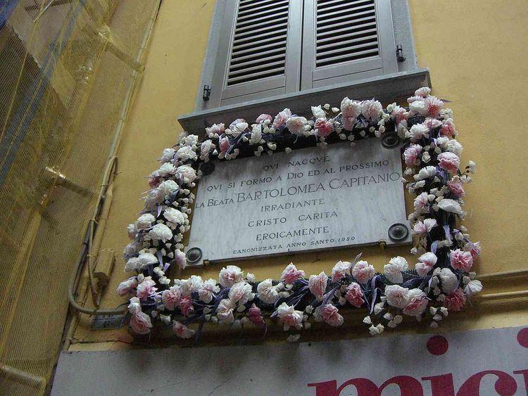 bartolomea-capitanio-birth home 750