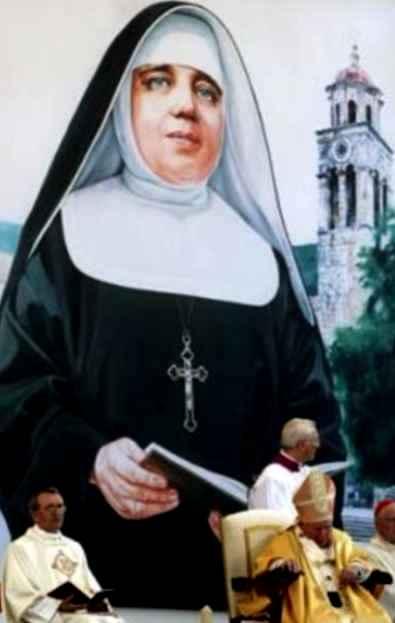 beatification bl Marija_Petkovic_(1)