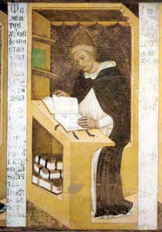 bl Benedictus_XI_Tommaso_da_Modena