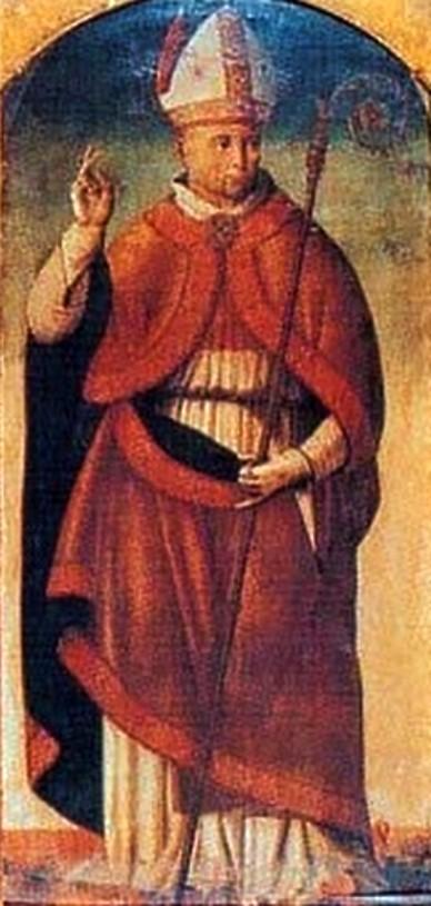 Blessed-Giovanni-Tavalli