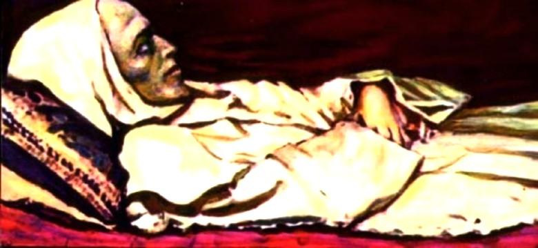 Blessed-Giulio-of-Montevergine