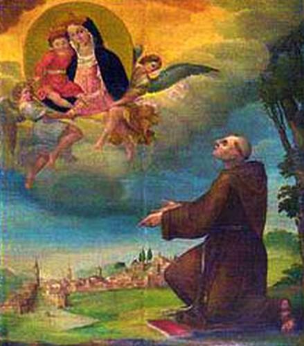-Blessed-Pietro-Corradini-of-Mogliano