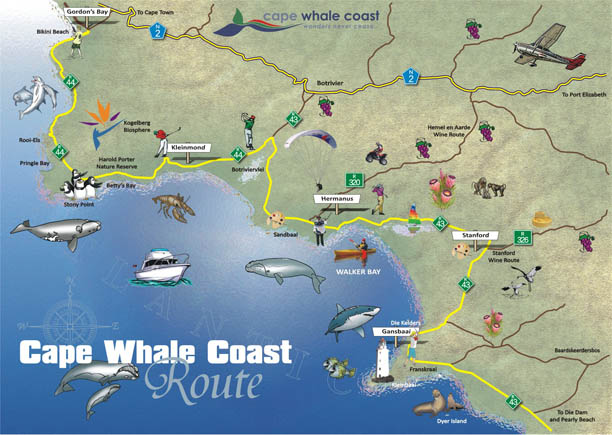 Cape_Whale_Coast_Route_Map