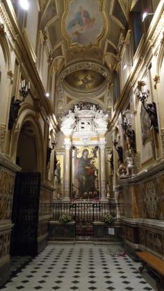 cappella-della-madonna-di-montevergine