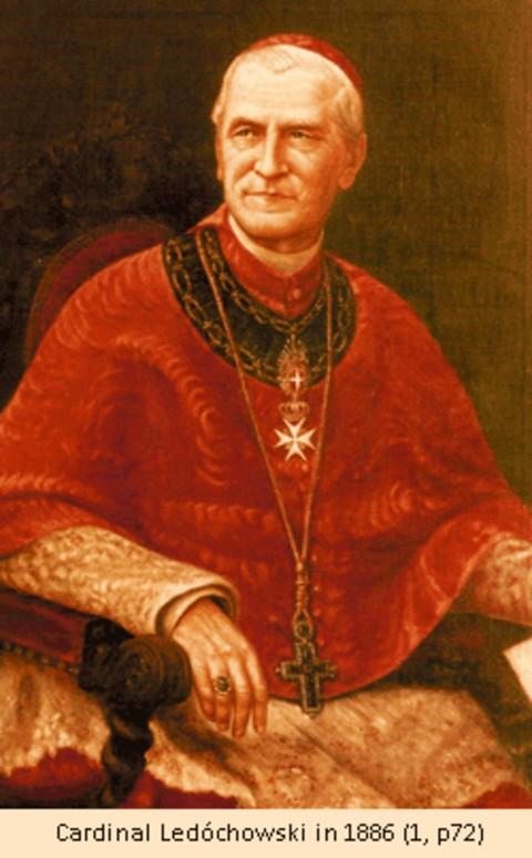 Cardinal Mieczyslaw-1886