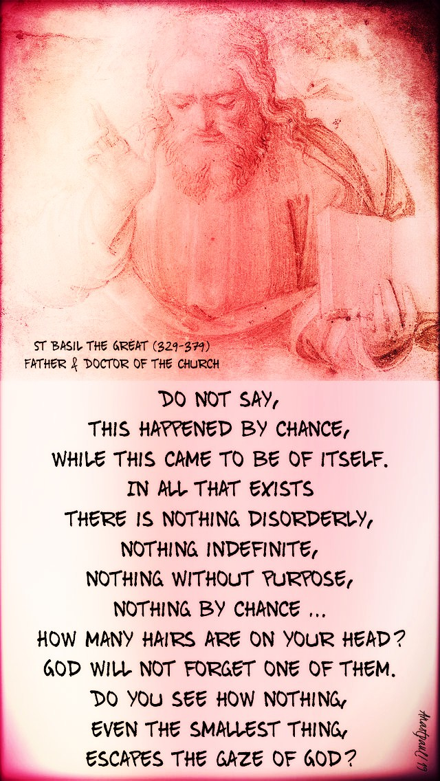 do-not-say-this-happened-by-chance-st-basil-the-great-13-july-2019-no-2 and 13 july 2020