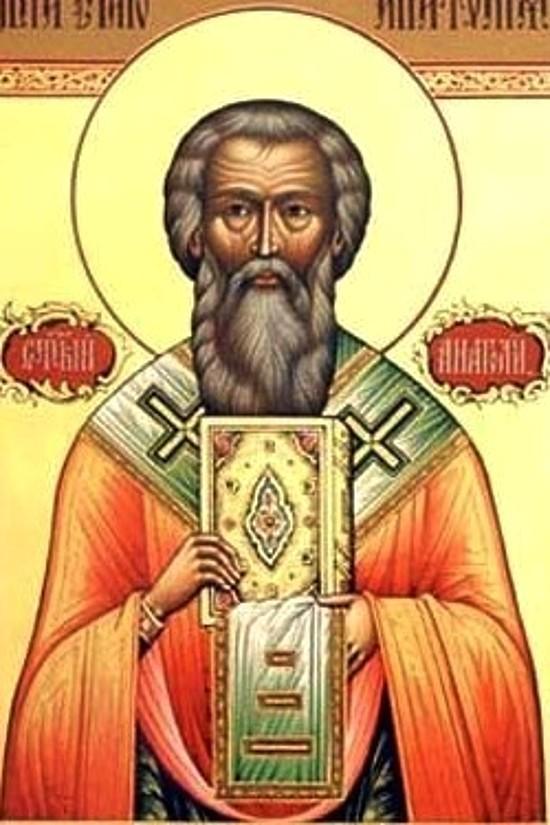 Saint-Anatolius-of-Alexandria