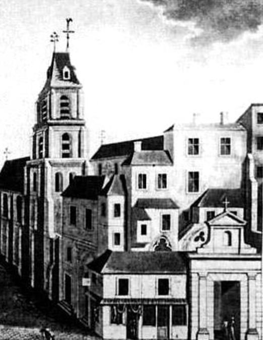 Saint-Étienne-des-Grès,_Paris