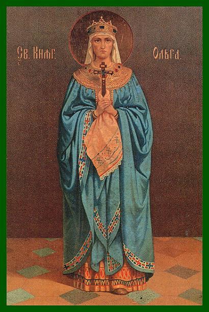 Saint_Olga_of_Kiev_(19th_c.)