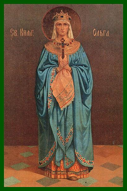 Saint_Olga_of_Kiev_(19th_c.)