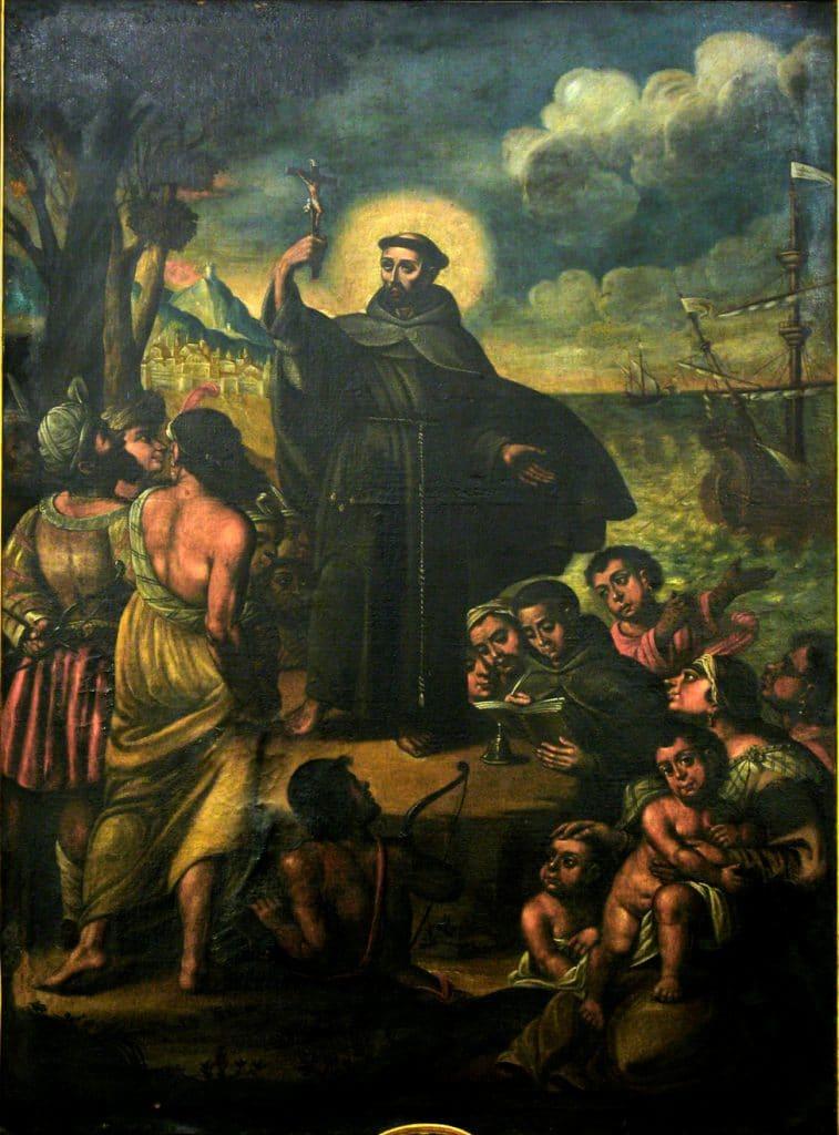 san-francisco-solano-santo-del-dia-18-de-abril-2-757x1024