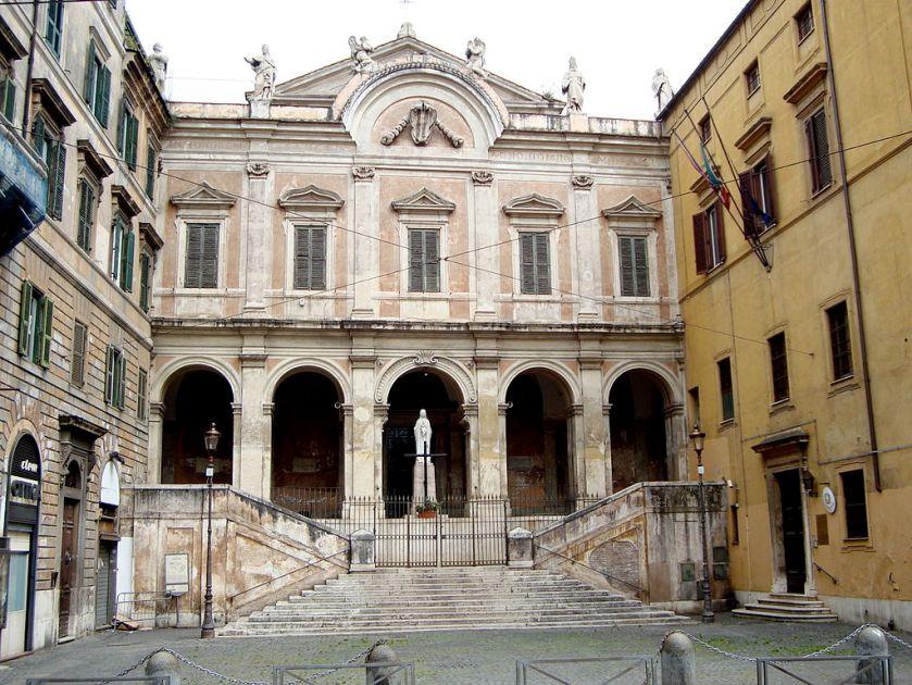 1024px-Chiesa_di_Sant'Eusebio