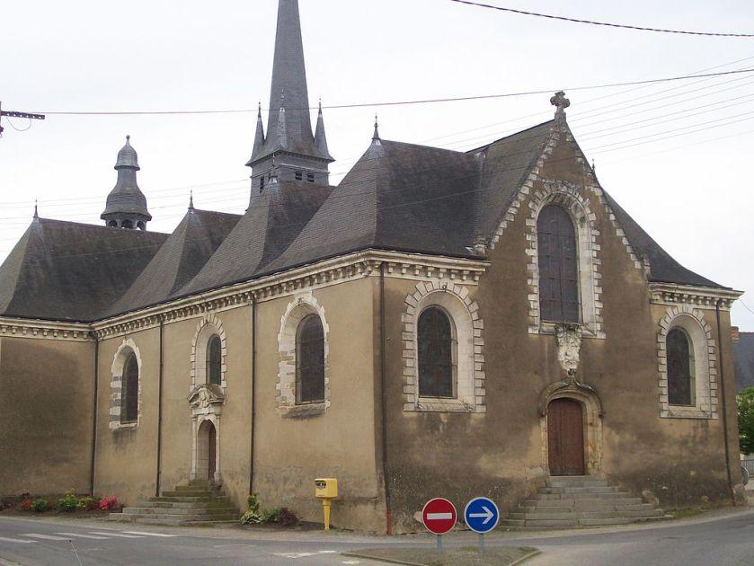 1024px-Eglise_Saint-Armel
