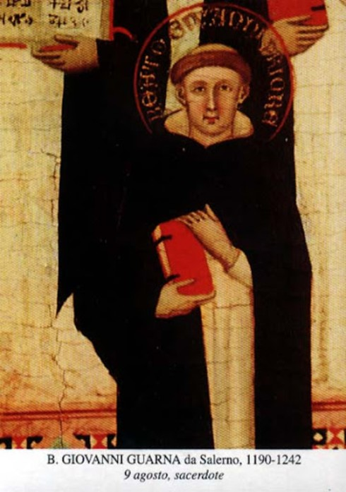 bl john of salerno