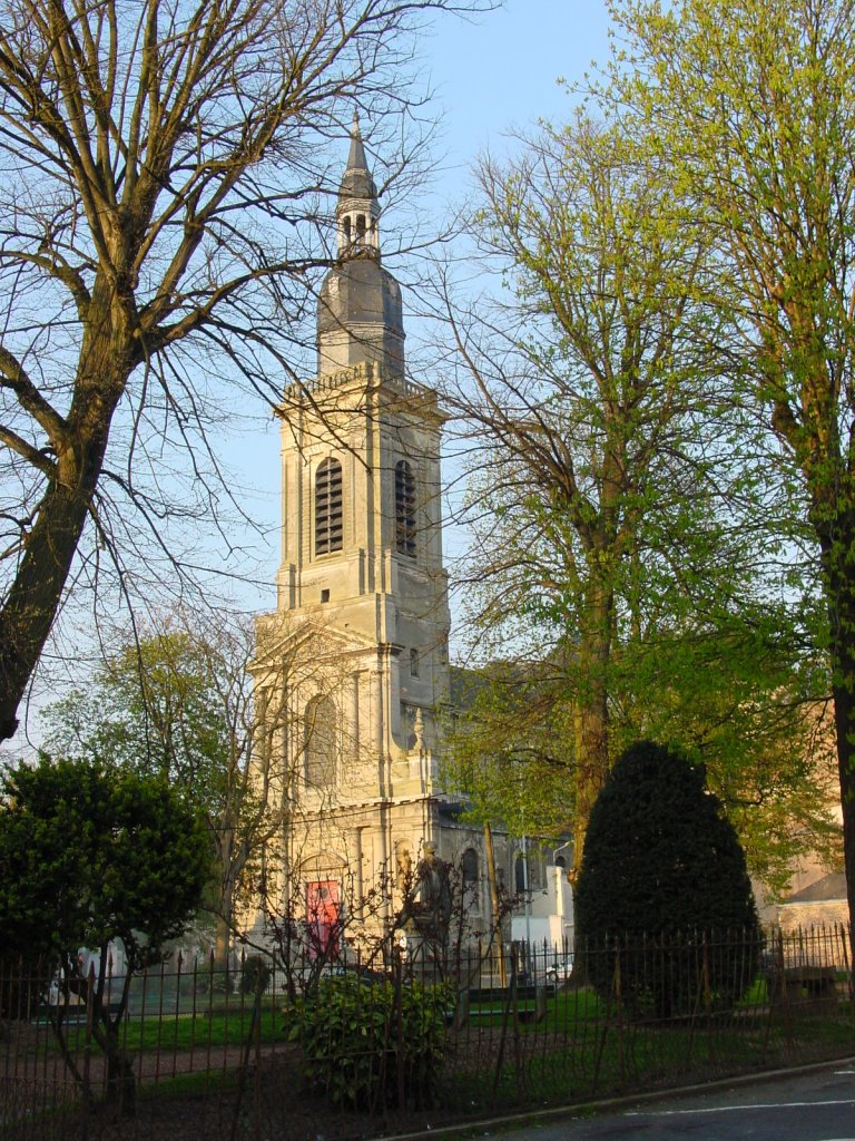 Eglise_St-Géry_Cambrai