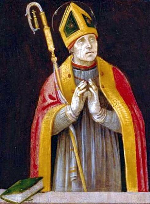 img-Saint-Donatus-of-Arezzo1
