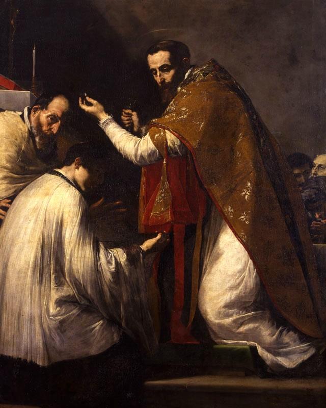 Jose_de_Ribera_-The_Miracle_of_Saint_Donatus header