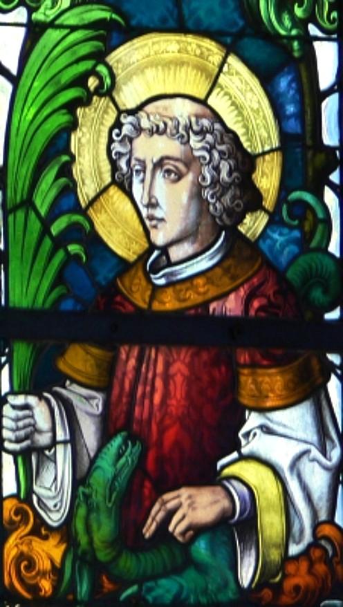 Saint-Cyriacus-the-Martyr1 sml