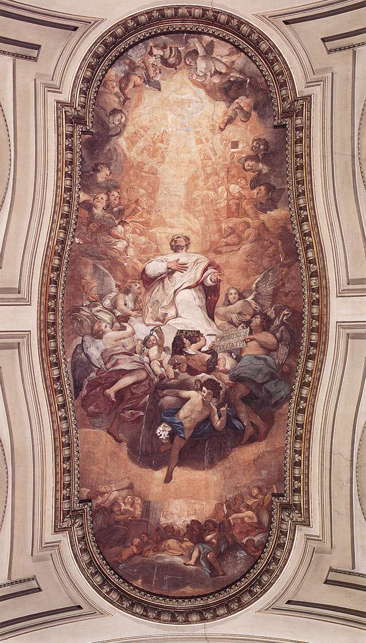 Sant'Eusebio,_Anton_Raphael_Mengs (1)